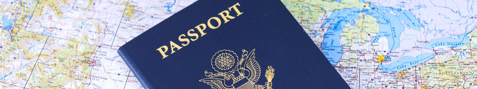 Usługi wizowe